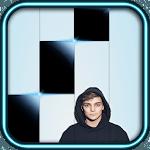 MARTIN Garrix - Piano Tiles icon