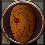 Bond of Destiny: ninja war icon
