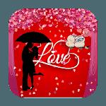 رسائل تهاني عيد الحب 2019 icon