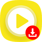 Tube Mp3 Downloader Free Music Player icon