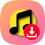 Tube Mp3 Downloader icon