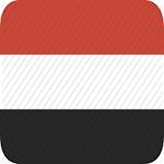 Sanaa ALYemen icon