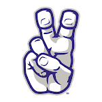 Riff Ram - TCU Horned Frogs icon