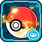 Pocket Story icon