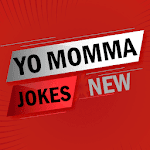 yo momma jokes 2019 for pc logo