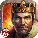 Legend of Kings icon