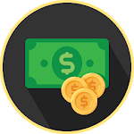 Cash Advance Loans & Installment Loans icon