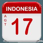 Indonesia Calendar 2019 - 2020 icon