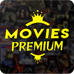 Free HD Movies 2019 - New HD Movies icon