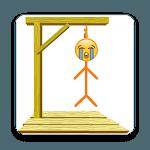 Hangman for pc logo