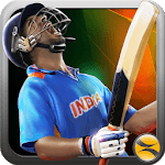 T20 Cricket Champions 3D for pc logo