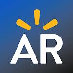 WM AR icon