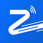 Zapp RideShare for pc logo