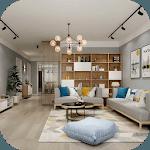 Dream Home Designer - Design Your Home 3D icon