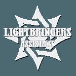 Lightbringers Assistant icon