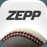 Zepp Baseball - Softball icon