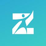 ZINKN icon