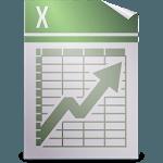 Job Tracker icon