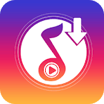 Juice MP3 Downloader & Music Player icon