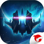 STAR BATTLE FRONT icon