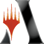 Magic The Gathering Arena - Deck Manager icon