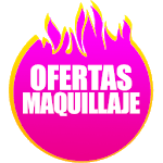 Comprar Maquillaje Online for pc logo