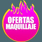 Comprar Maquillaje Online icon