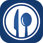 Cookbook - Cooking recipes icon