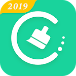 Cool Cleaner – Speed, Booster, Phone Cleaner icon