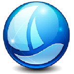 Safest Browser icon