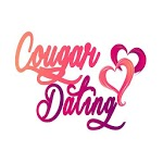 Cougar Dating and Chat icon