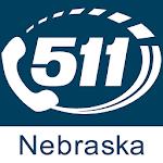 Nebraska 511 icon