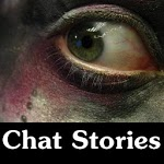 The Creepiest Chat History with new Episode icon
