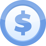 Currency Converter - Exchange Rates icon