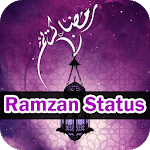 Ramadan Status 2019 icon