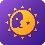 Daily Horoscope - Astrology & Zodiac Sign icon