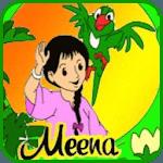 Meena k sath icon