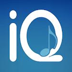 MusicIQ - Quiz and Radio Game icon