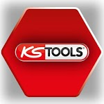 kstools.com - Tools and more icon