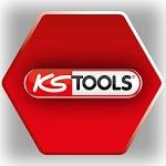 kstools.com - Tools and more for pc logo