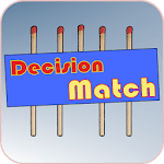 Draw Matches for pc logo