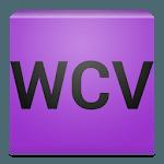 Webcomic Viewer icon