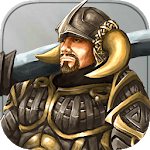 Time of Heroes - Fantasy War icon