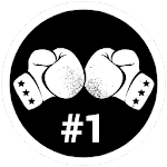 No. 1 Boxing News icon