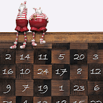 Advent Calendar icon
