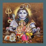 Jyotirlinga Stotram(HD Audio) icon