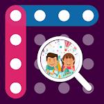4th Grade Kids Word Search icon