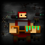 Pixel Clash RTS icon