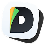 Documents File Manager Documents by Readdle Helper icon
