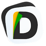 Documents by Readdle File Manager Documents Helper icon